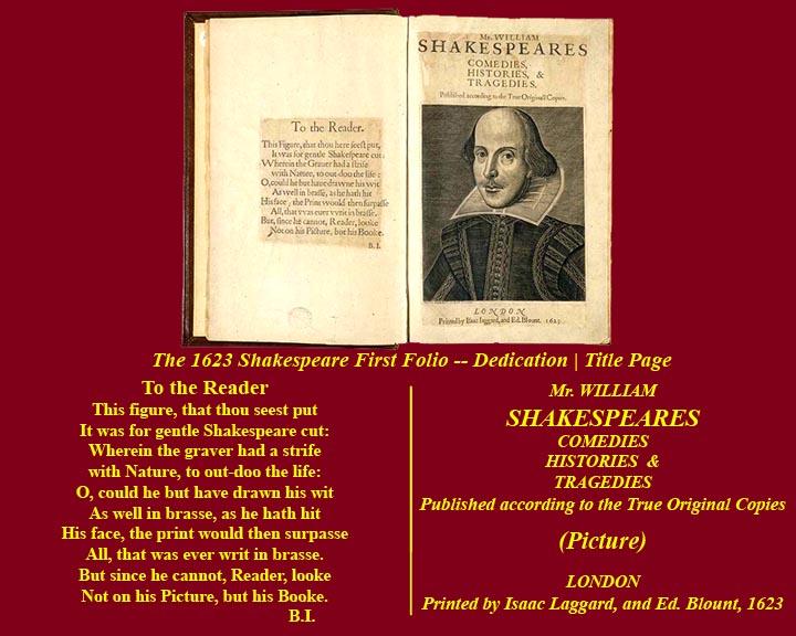 http:/www.mmdtkw.org/RomeShak109-shakespearefolio.jpg