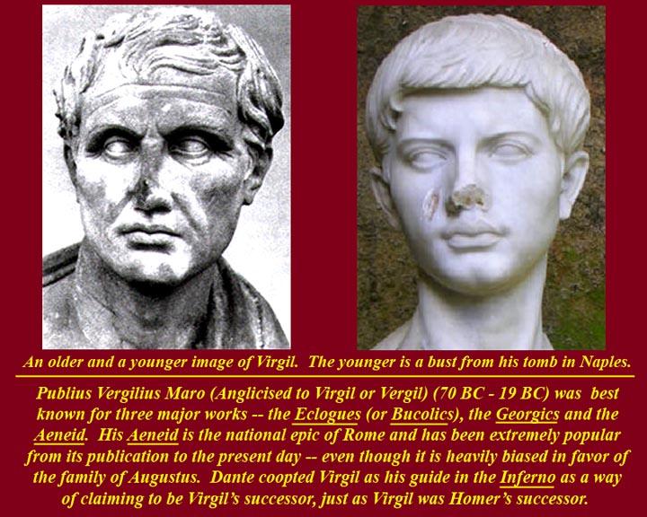 http:/www.mmdtkw.org/RomeShak117-Virgil.jpg
