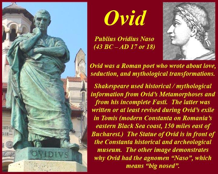 http:/www.mmdtkw.org/RomeShak118-Ovid.jpg