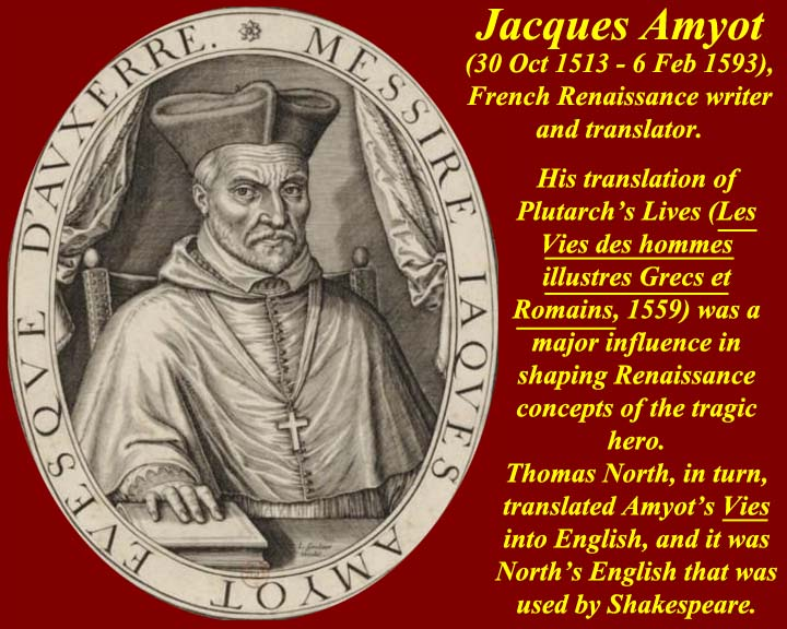 http://www.mmdtkw.org/RomeShak118y-JacquesAmyot.jpg