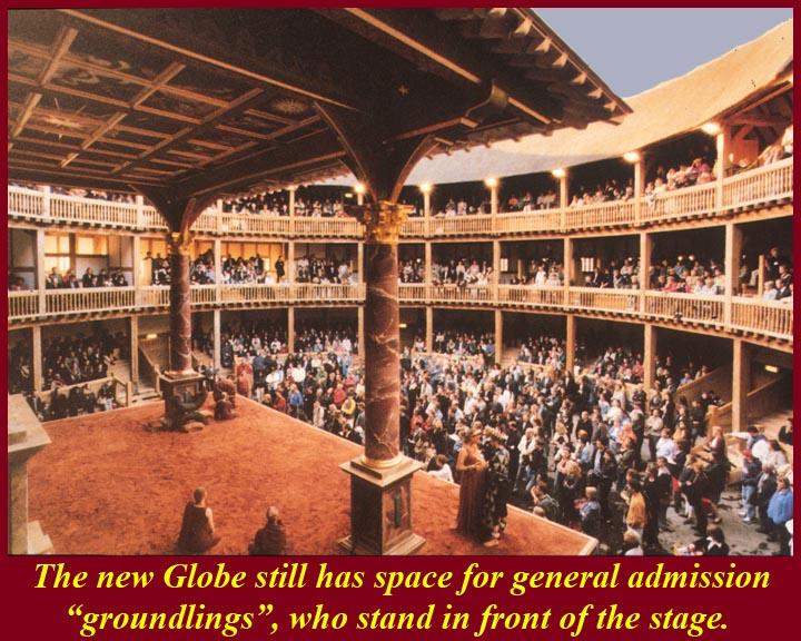 http:/www.mmdtkw.org/RomeShak126-NewGlobeGroundlings.jpg