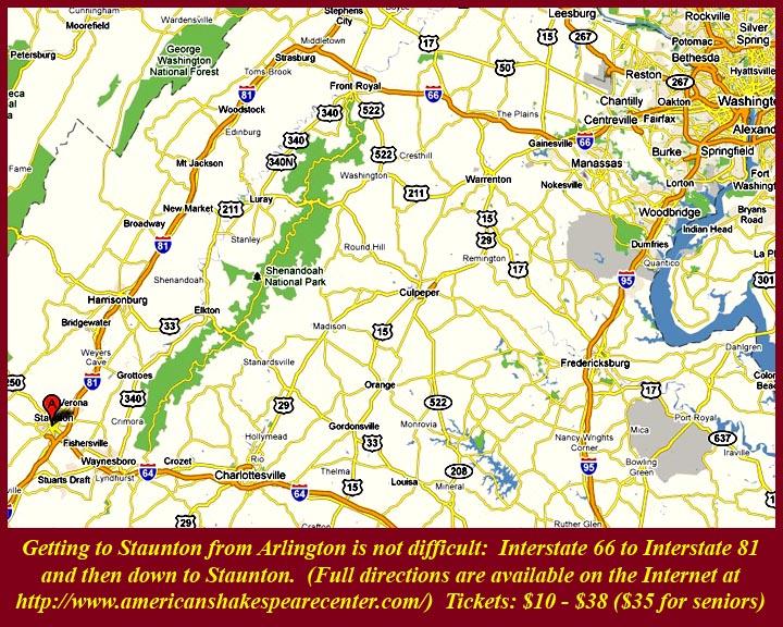 http:/www.mmdtkw.org/RomeShak130-StauntonDirections.jpg