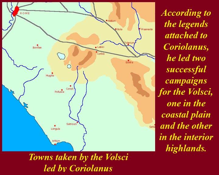 http:/www.mmdtkw.org/RomeShak136-coriolanus_map.jpg