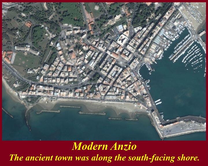 http:/www.mmdtkw.org/RomeShak137-AnzioModernAerial.jpg