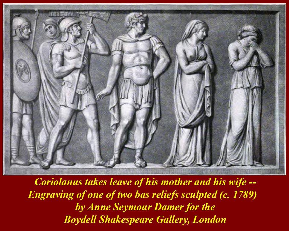 http:/www.mmdtkw.org/RomeShak142-Coriolanus-AnneSeymourDamer.jpg