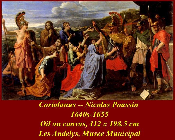 http:/www.mmdtkw.org/RomeShak144-CoriolanusPoussin.jpg