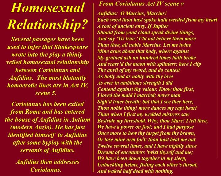 http:/www.mmdtkw.org/RomeShak145-CoriolanusHomoerotica.jpg