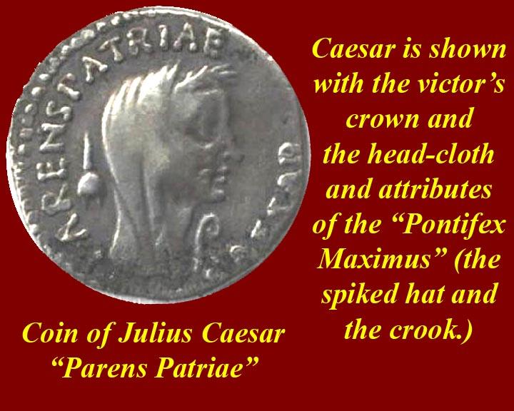 http://www.mmdtkw.org/RomeShak204-Caesar.jpg