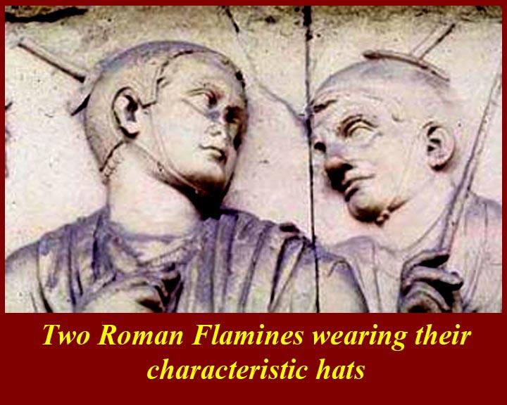 http://www.mmdtkw.org/RomeShak205-Flamines.jpg