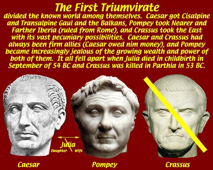 http://www.mmdtkw.org/RomeShak208a-Triumvirate2.jpg