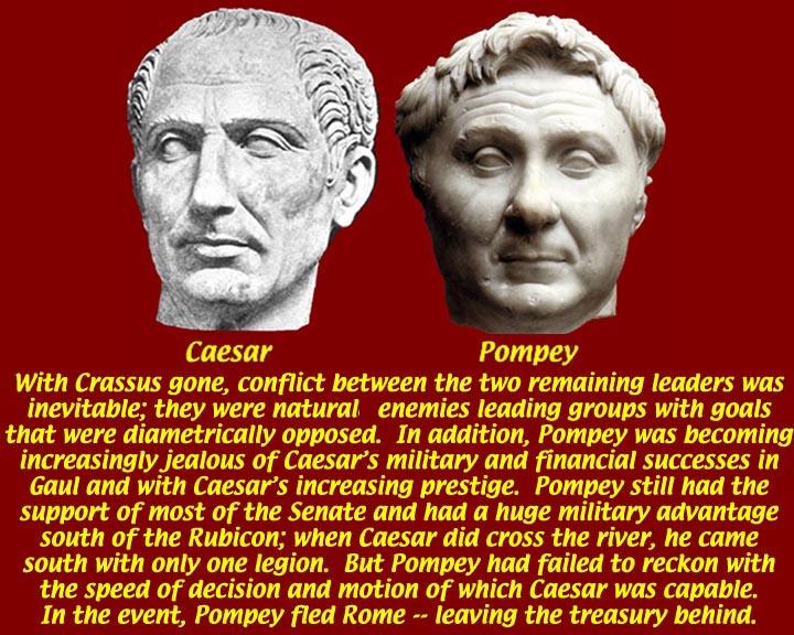 http://www.mmdtkw.org/RomeShak209-CaesarPompeyEnemies.jpg