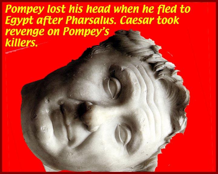 http://www.mmdtkw.org/RomeShak212b-PompeyHead.jpg