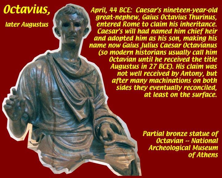 http://www.mmdtkw.org/RomeShak220-Octavian.jpg