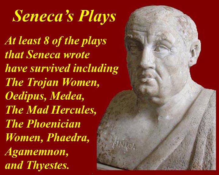 http://www.mmdtkw.org/RomeShak407-SenecaPlays.jpg