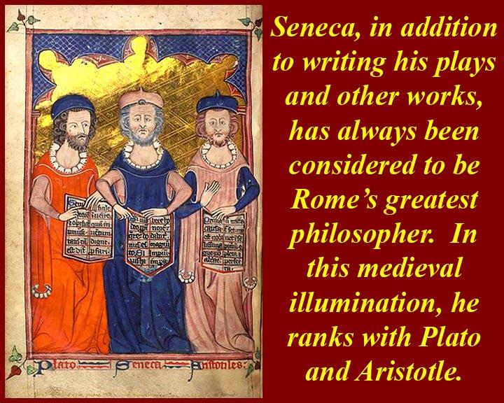 http://www.mmdtkw.org/RomeShak408-SenecaPlatoAristotle.jpg