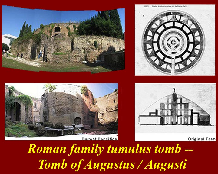 http://www.mmdtkw.org/RomeShak410-AugustusTomb1.jpg