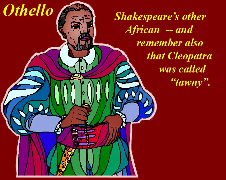 http://www.mmdtkw.org/RomeShak416-Othello.jpg