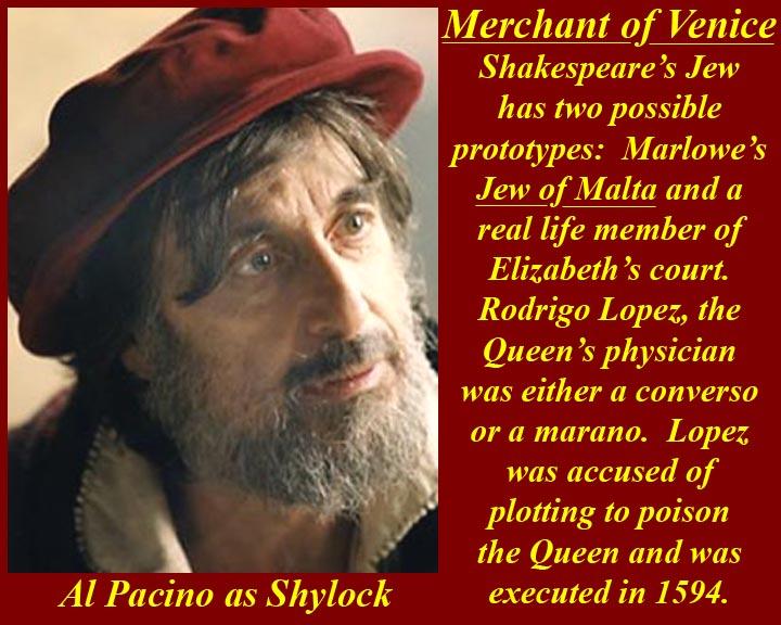 http://www.mmdtkw.org/RomeShak417-ShylockPacino.jpg