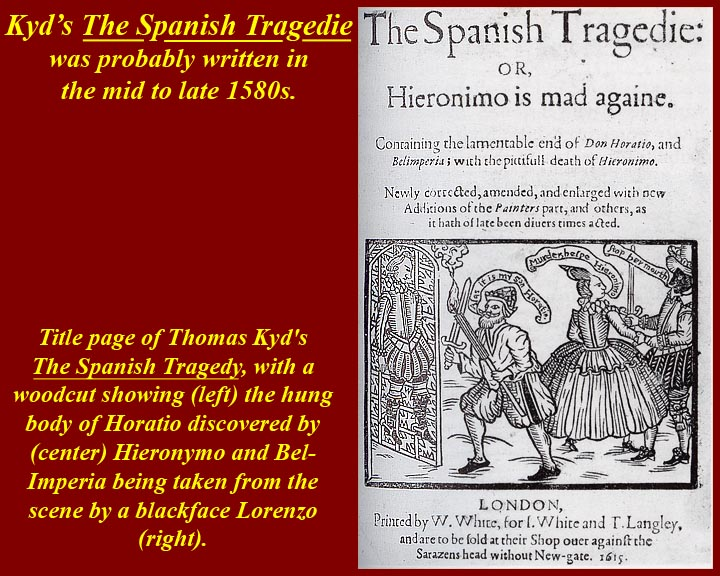 http://www.mmdtkw.org/RomeShak419-Spanish-tragedy.jpg