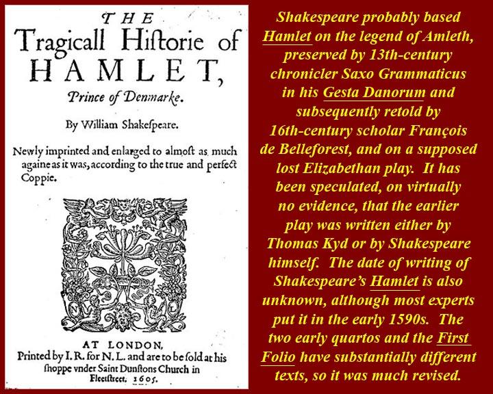 http://www.mmdtkw.org/RomeShak422-ShakespeareHamlet.jpg