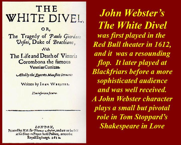 http://www.mmdtkw.org/RomeShak423-WebsterWhiteDevil.jpg