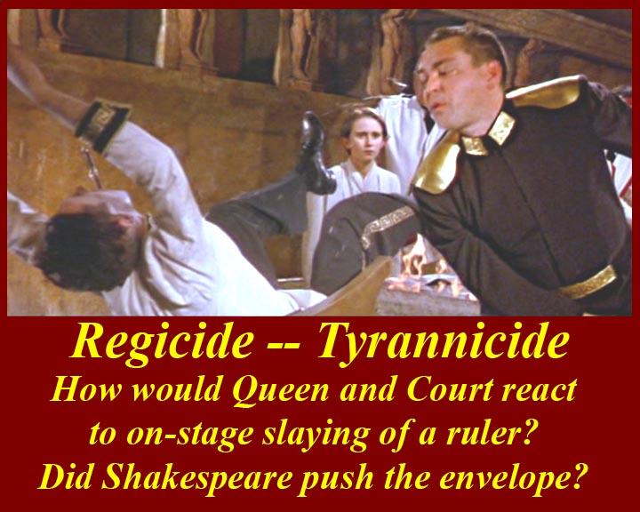 http://www.mmdtkw.org/RomeShak427-Tyrannicide.jpg