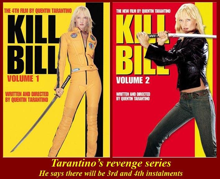http://www.mmdtkw.org/RomeShak428a-KillBill.jpg